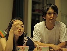 EIFF 2012: 'Sleepless Night' review