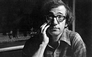 Film Review: 'Woody Allen: A Documentary'
