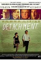 Film Review: 'Detachment'