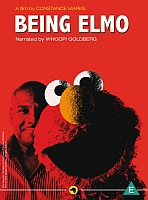 DVD Review: 'Being Elmo'