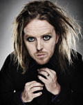 Competition: Win tickets to see Tim Minchin at Somerset House *closed*