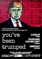 Film Review: 'You've Been Trumped'