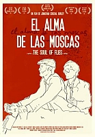 Film Review: 'The Soul of Flies'