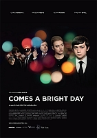 Film Review: 'Comes a Bright Day'