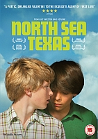 DVD Review: 'North Sea Texas'