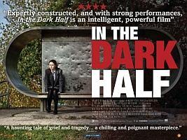 Film Review: 'In the Dark Half'