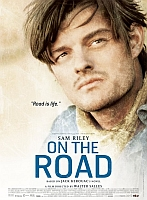 Film4 Summer Screen 2012: 'On the Road' UK Premiere review
