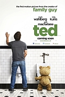 Film Review: 'Ted'