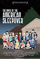 Film Review: 'The Myth of the American Sleepover'