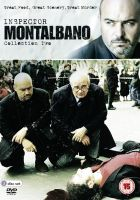 DVD Review: 'Inspector Montalbano: Collection Two'