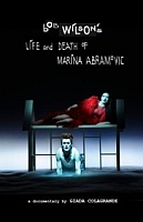 Venice 2012: 'The Life & Death of Marina Abramović' review