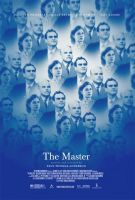 Venice 2012: 'The Master' review