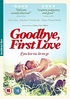 DVD Review: 'Goodbye First Love'