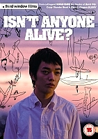 DVD Review: 'Isn't Anyone Alive'