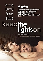 Film Review: 'Keep the Lights On'