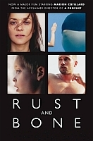 BFI London Film Festival 2012: 'Rust and Bone' review