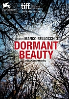 BFI London Film Festival 2012: 'Dormant Beauty' review