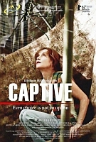 BFI London Film Festival 2012: 'Captive' review