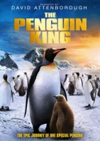 Film Review: 'The Penguin King 3D'
