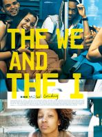 BFI London Film Festival 2012: 'The We and the I' review