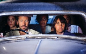 BFI London Film Festival 2012: 'The Sapphires' review