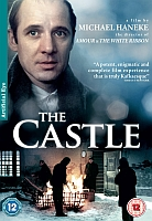 DVD Review: 'The Castle'