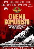 Film Review: 'Cinema Komunisto'
