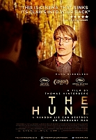 Film Review: 'The Hunt'