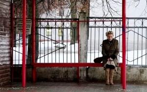 Russian Film Festival 2012: 'Living' review