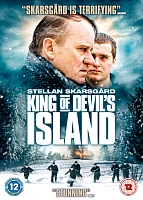 DVD Review: 'King of Devil's Island'