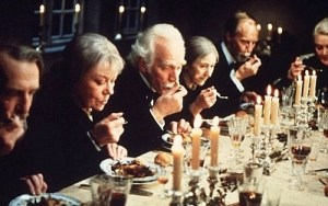 Film Review: 'Babette's Feast'