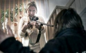 Film Review: 'False Trail' ('Jägarna 2')