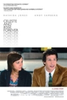Film Review: 'Celeste and Jesse Forever'