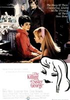 BFI Uncut Season: 'The Killing of Sister George' review