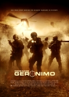 Film Review: 'Code Name: Geronimo'