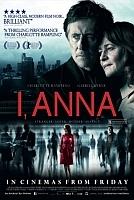 Film Review: 'I, Anna'