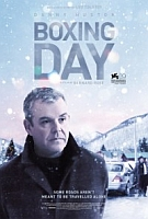Film Review: 'Boxing Day'