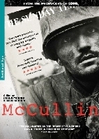 Film Review: 'McCullin'