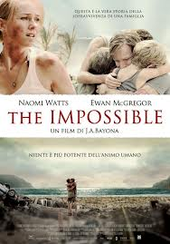 Film Review: 'The Impossible'