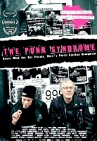 Film Review: 'The Punk Syndrome'