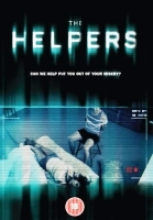 DVD Review: 'The Helpers'