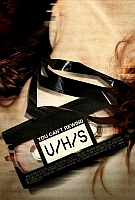 Film Review: 'V/H/S'