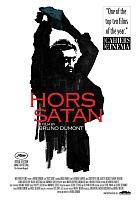 Film Review: 'Hors Satan'