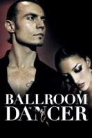 DocHouse Presents: Ballroom Dancer review