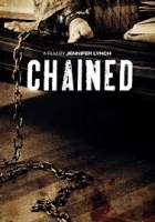 Film Review: 'Chained'