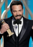 Oscars 2013: 'Argo' wins Best Picture, 'Pi' scoops four