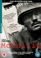 DVD Review: 'McCullin'