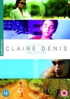 DVD Review: 'The Claire Denis Collection'