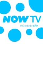 Competition: Veto Valentine's with NOW TV