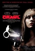 Film Review: 'Crawl'